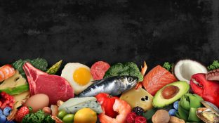 Fighting Cancer with Nutritional Ketosis (+ 7 Ways to Get Started!)