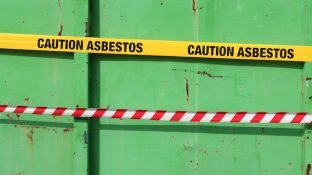 How to Protect Yourself from Asbestos and Prevent Mesothelioma Cancer