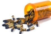 Deadly Drugs from Big Pharma Companies