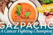 Best Gazpacho Recipe