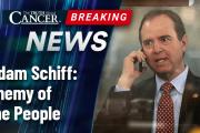 Adam Schiff: Enemy of the People