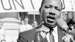 "MLK Assassination ""Anomalies"""