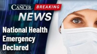National Health Emergency Declared