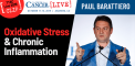 Let's Talk About Oxidative Stress & Chronic...