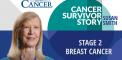 Cancer Survivor Story: Susan Smith