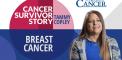 Cancer Survivor Story: Tammy Copley