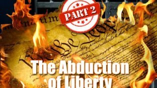 The Abduction of Liberty (part 2)