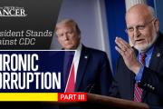 Chronic Corruption Part 3