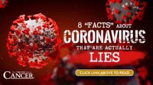 "8 ""Facts"" About Coronavirus That Are Actually Lies"