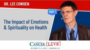 The Impact of Emotions & Spirituality on Health