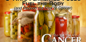 5 Ways Fermented Foods Fuel the Body (and Reduce the...
