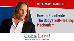 How to Reactivate the Body's Self-Healing Mechanism