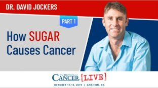 How Sugar Causes Cancer | Part 1
