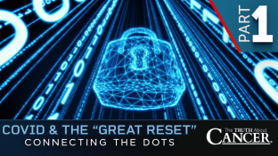 COVID & the Great Reset - Connecting the Dots (PART 1)