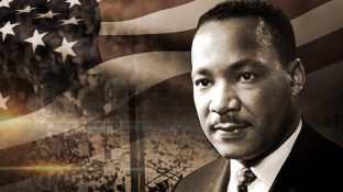 The Truth about the Assassination of MLK