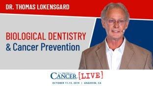 Biological Dentistry & Cancer Prevention