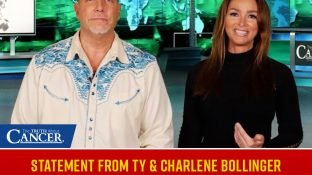 Statement from Ty and Charlene Bollinger: Rebuttal to Fake News CNN's Hatchet Job