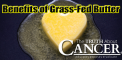 Why Grass-Fed Butter Is One of the Best Foods You Can...