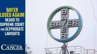 Bayer Loses Again! Heads to Supreme Court for Glyphosate Lawsuits