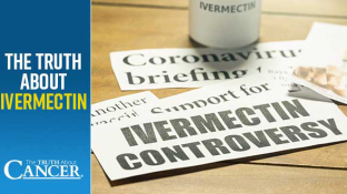 The Truth About Ivermectin