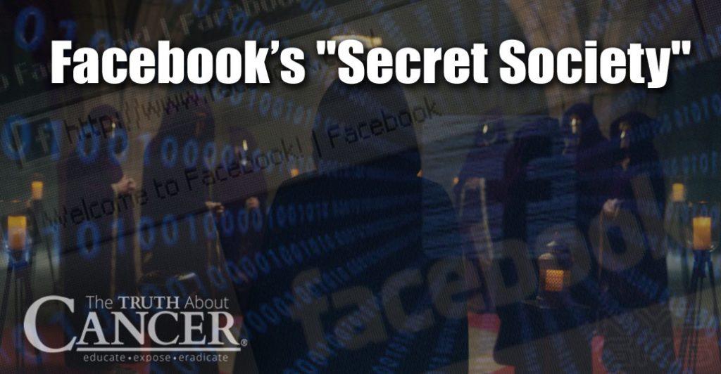 XCheck: Inside Facebook's Secret Society