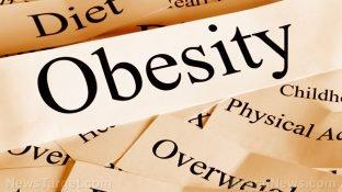 Childhood Obesity Has Skyrocketed Amid Coronavirus Pandemic, Says CDC Report