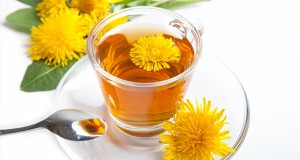 3 Healthy Teas to Drink Daily for Cancer Prevention
