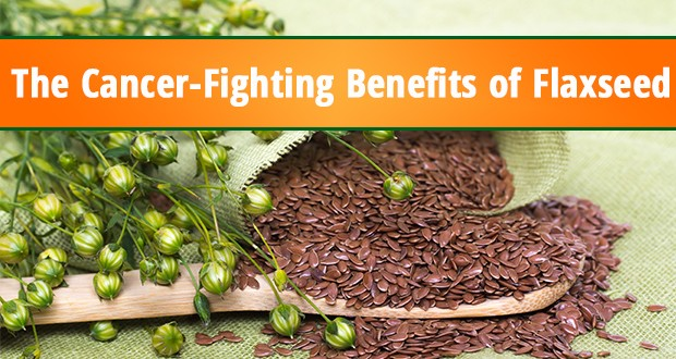cancer-fighting-benefits